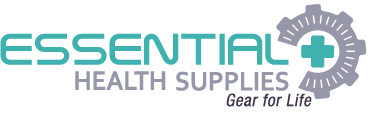 Medical Supplies & Mobility Equipment Rentals in Aruba