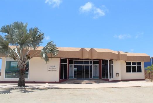 Essential Aruba Store Location